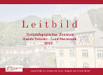 Download Leitbild © HPZ