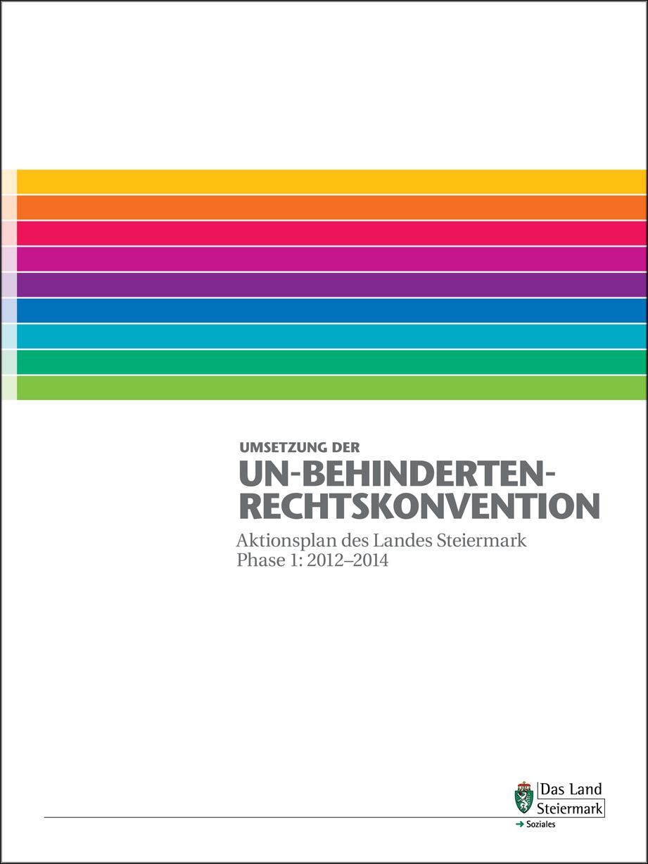 Wunderbar Aktionsplan Ideen - FORTSETZUNG ARBEITSBLATT - naroch.info