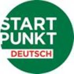 Logo © START.PUNKT DEUTSCH